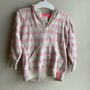H&M Pull Over Sweater